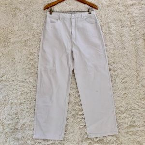 NWT Princess Polly Afends wide leg Shelby pants